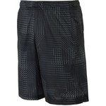 Nike Men's Dry Training Short - view number 3