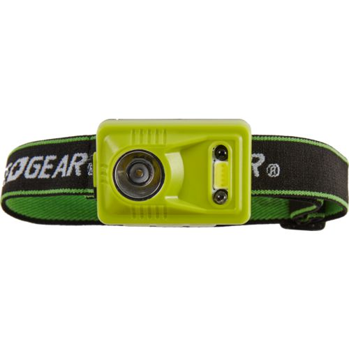 Life Gear Rechargeable Headlamp