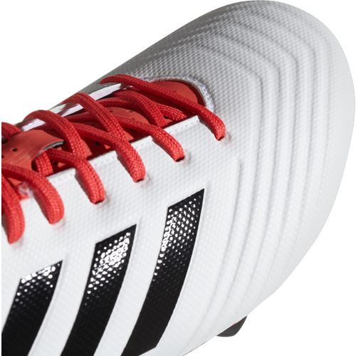 adidas Men's Ace 18.4 FxG Soccer Cleats - view number 5