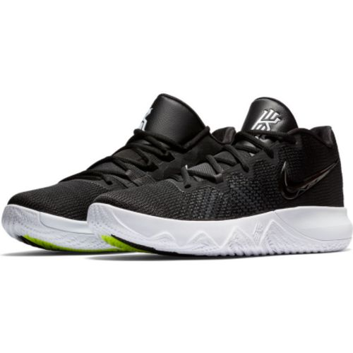 Academy Basketball Shoes For Men