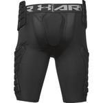 Under Armour Men's 5-Pad Football Girdle - view number 2