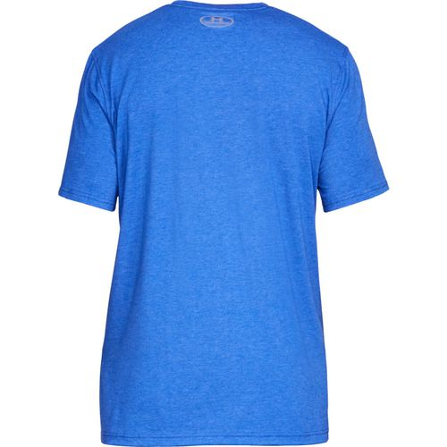 Under Armour Men's Unleash the Chaos T-shirt - view number 1