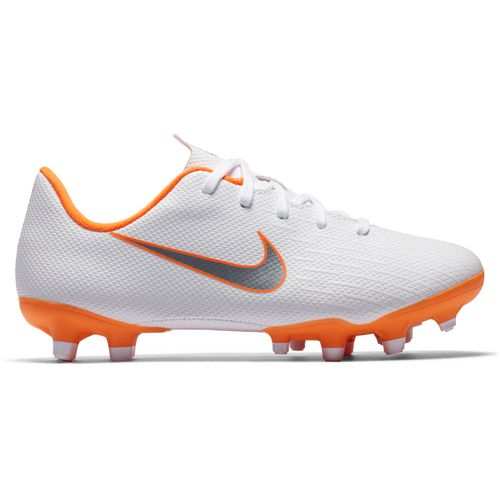 Nike Kids' Jr Vapor 12 Academy MG Soccer Shoes