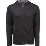 Under Armour Men's MK1 Terry FZ Hoodie - view number 3