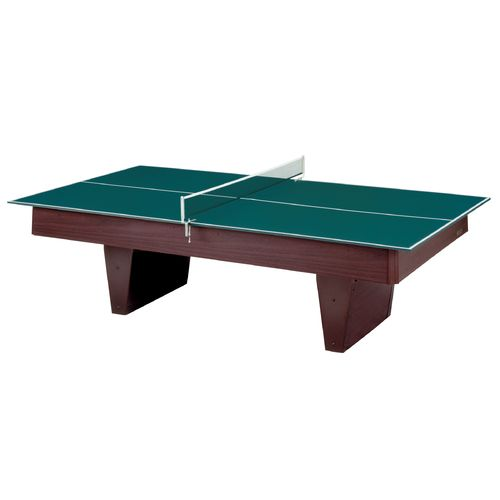 Harvard Table Tennis Table Conversion Top
