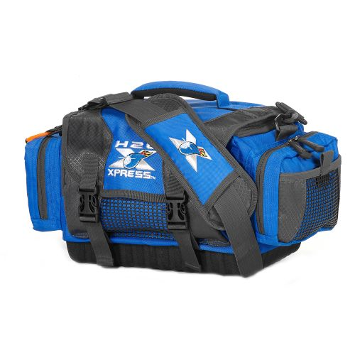 H2O XPRESS™ Deluxe Soft Tackle Bag - view number 2
