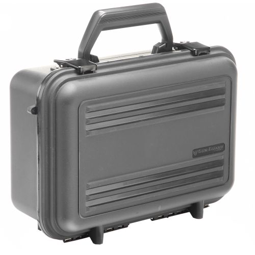 Display product reviews for Plano® XLT 2-Pistol Case