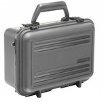 Plano® XLT 2-Pistol Case - view number 1