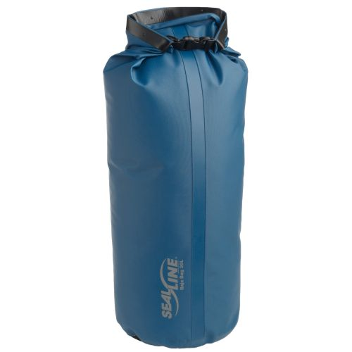 Image for SealLine® Baja™ 30-Liter Dry Bag from Academy