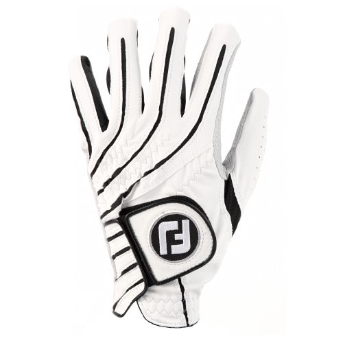 FootJoy Spidr2 Men's Left-hand Golf Glove