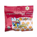 Honey Stinger Organic Energy Chews - view number 1