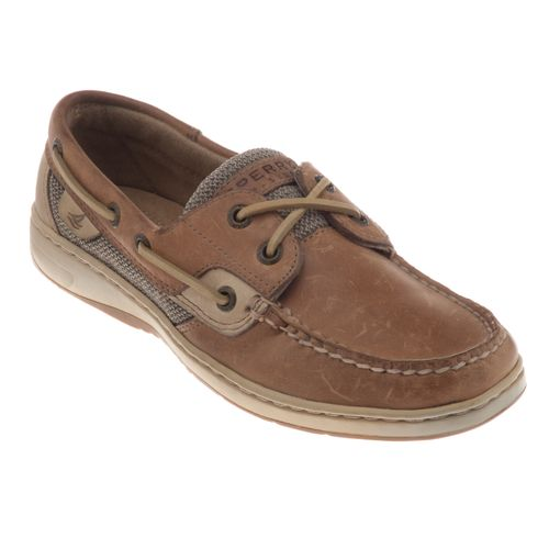 Sperry Women's Bluefish 2-Eye Boat Shoes - view number 2