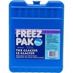 Lifoam Glacier Freez Pack Reusable Ice Pack