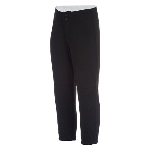 Image for Worth Girls' Fast-Pitch Softball Pant from Academy