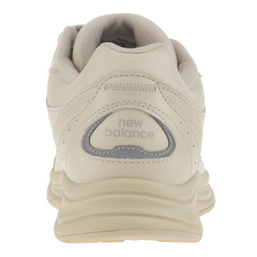 New Balance Men's 577 Health Walking Shoes - view number 4