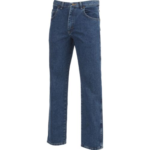 Wrangler Rugged Wear Men's Relaxed Fit Jean - view number 3