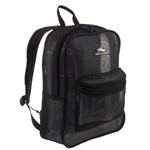High Sierra Mugsy Backpack