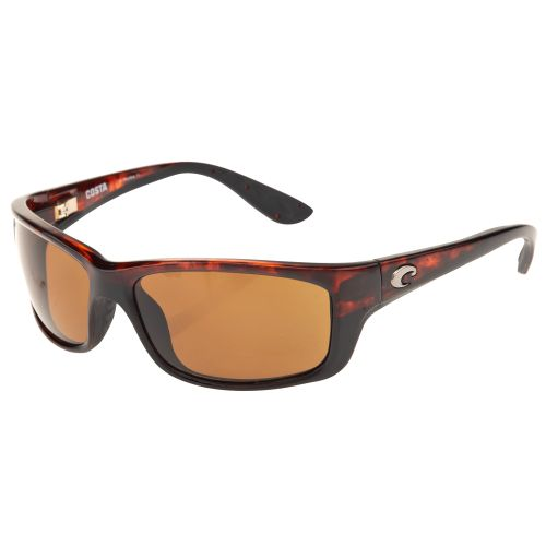 Costa Del Mar Adults' Jose Sunglasses