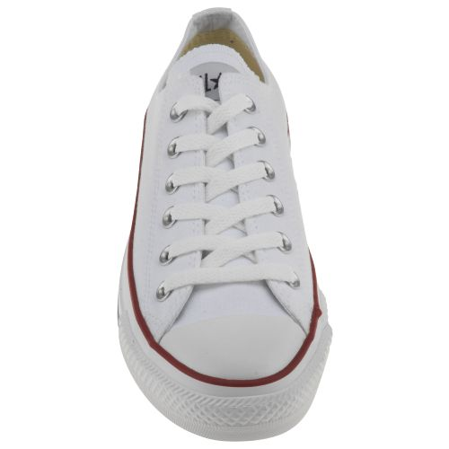 Converse Women's Chuck Taylor All-Star Oxford Sneakers - view number 3