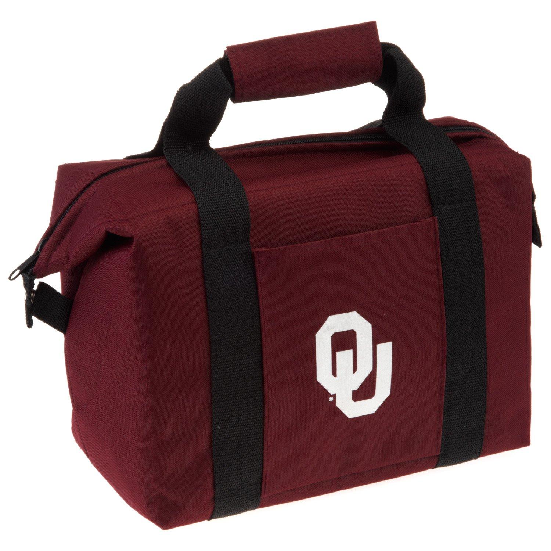 Collegiate Bags & Totes