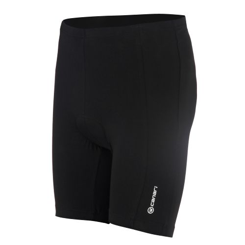 Canari Men's Core Cycling Short