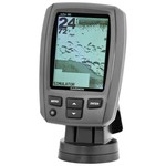 Garmin echo™ 100 Fishfinder