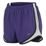 Color_Varsity Purple/White/Black/Matte Silver
