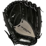 Mizuno Youth Prospect 11.5