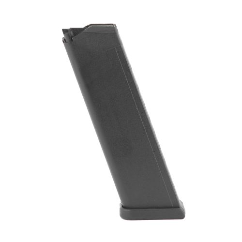 Display product reviews for GLOCK Model 17 Magazine