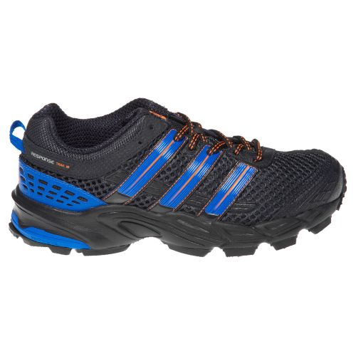 adidas Kids' Response Trail Running Shoes