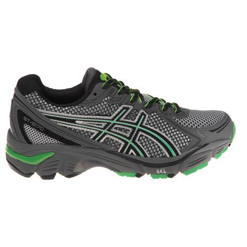 ASICS® Kids' GT-2170™ GS Running Shoes