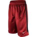 Nike Boys' Layup Basketball Short