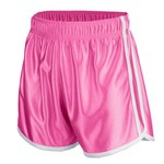 BCG™ Girls' Dazzle Athletic Short