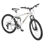 Huffy Men's DS-7 26