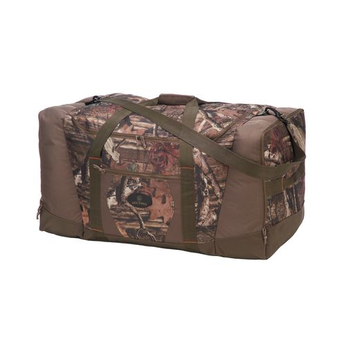 Game Winner® Compression Duffle
