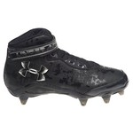 Under Armour® Men's Run N Gun D Football Cleats