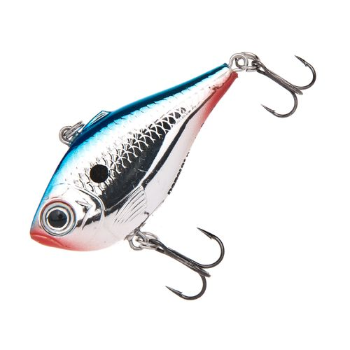 Rapala® Rippin' Rap® 5/16 oz. Lipless Crankbait - view number 1