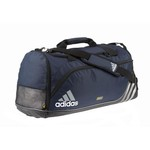 adidas Team Speed Medium Duffel Bag - view number 1