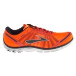 Brooks Men's PureConnect™ Running Shoes