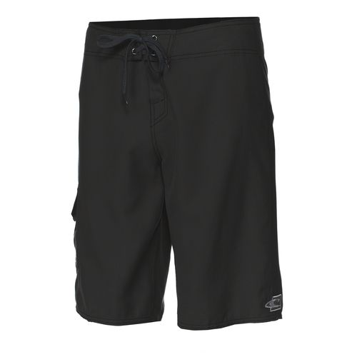 O'Neill Boys' Santa Cruz Solid 2 Board Short