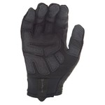 Carhartt Men's Ballistic High-Dexterity Work Gloves - view number 2