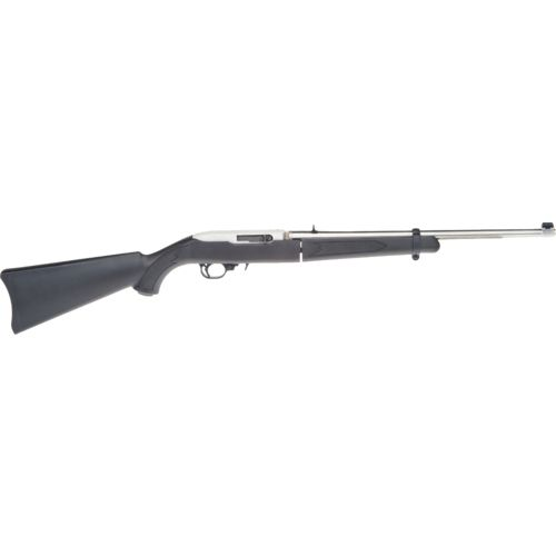 Ruger Takedown .22 LR Rifle