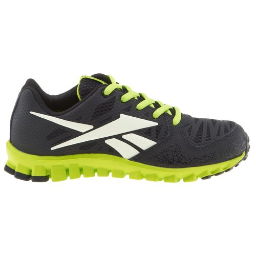 Reebok Kids' RealFlex Transition 2.0 Running Shoes