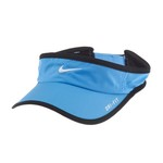 Nike Youth Featherlight Adjustable Visor