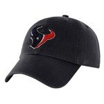 Forty Seven Men's Houston Texans Clean Up Cap