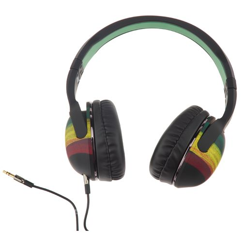 Image for Skullcandy Hesh 2.0 Headphones from Academy