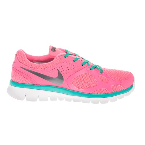 Nike Women's Flo Run Running Shoes