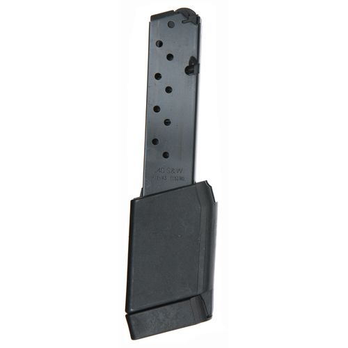 Display product reviews for ProMag Hi-Point 4095TS .40 S&W 15-Round Blue Steel Magazine