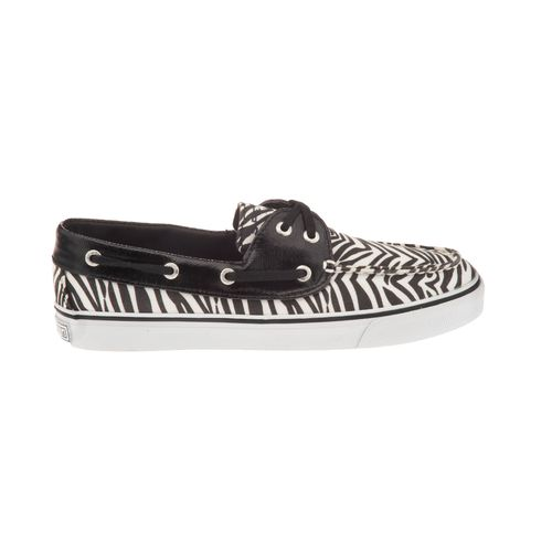 Sperry Top-Sider Women's Biscayne Shoes
