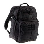 5.11 Tactical RUSH 24™ Backpack